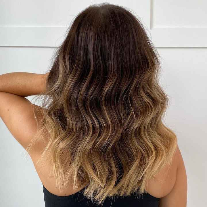 Photos from Extensions by Marie's post