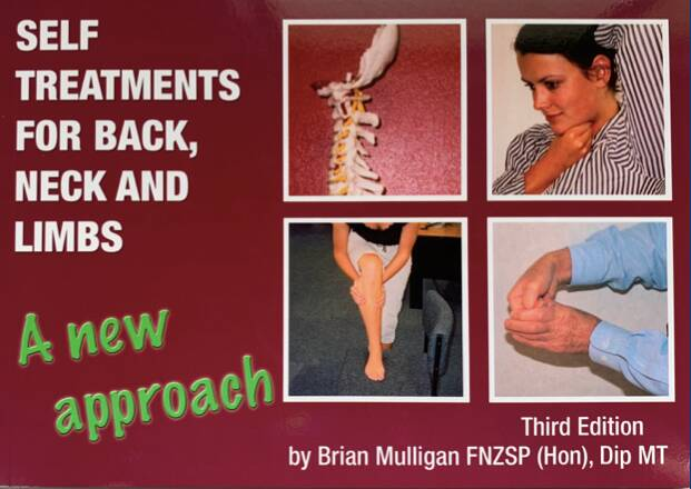Photos from Prohealth Physiotherapy's post