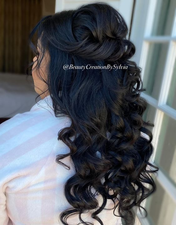 Photos from Beauty Creation By Sylvia's post
