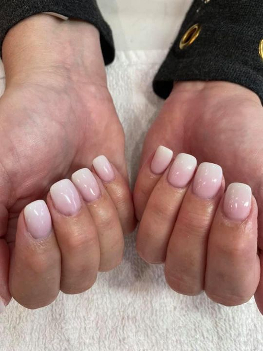 Photos from Radiance Nails & Spa's post