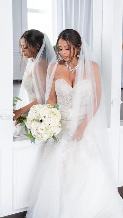 Photos from Hampton Roads Brides Weddings & Events's post