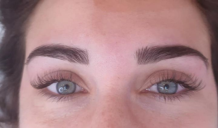 Photos from Alex's makeup & Beauty Therapy's post