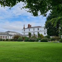 Rowton Hall Hotel and Spa | Mothers Day Spa Offers